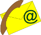 Mail to Symmetrology Foundation