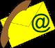 Mail to Symmetrology Foundation