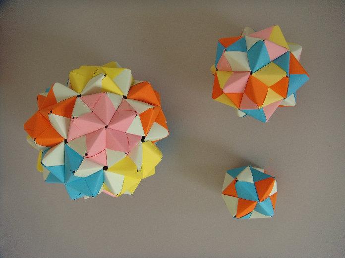 cubes_cubed