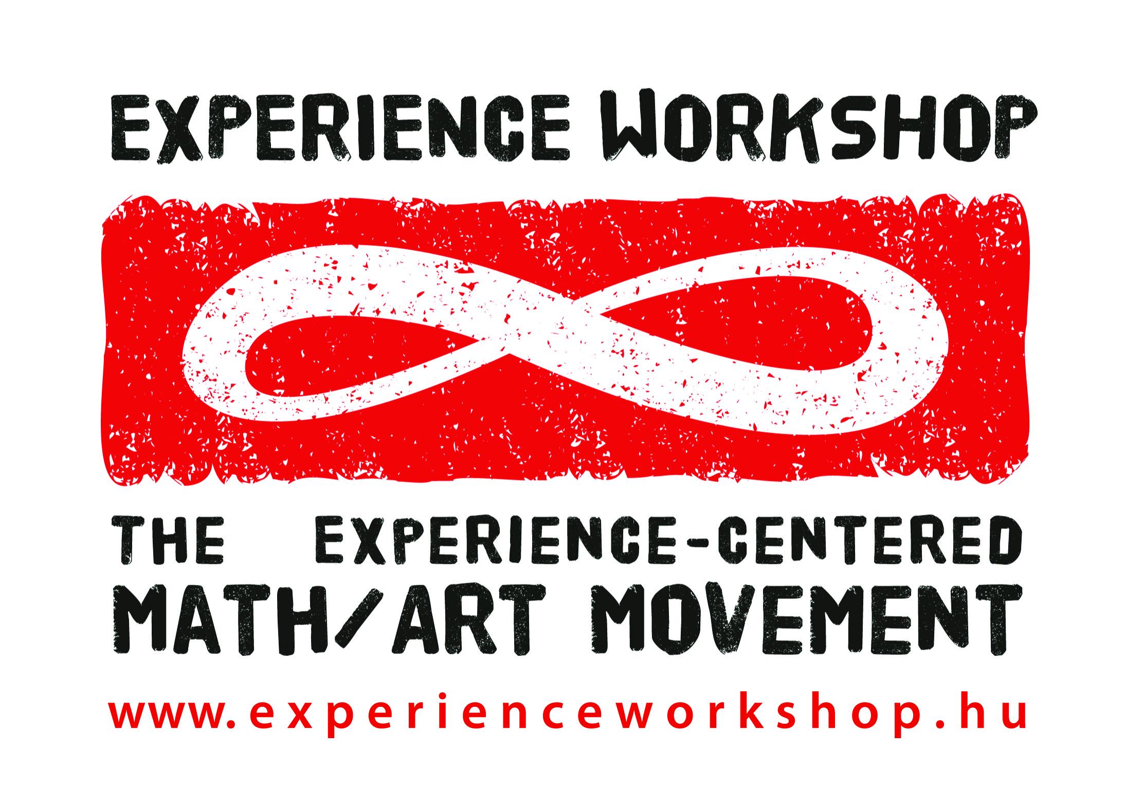 experience_logo_web