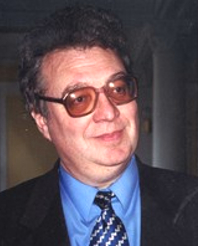 Alexander Koblyakov