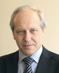 Konstantin Zenkin