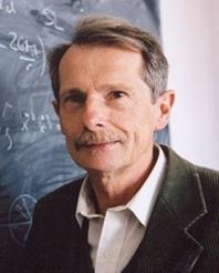 Peter Christian Aichelburg