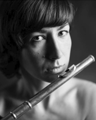 Marina Rubinstein