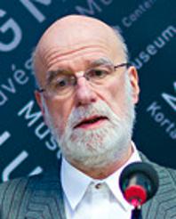 László Beke