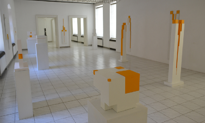 gallery-z
