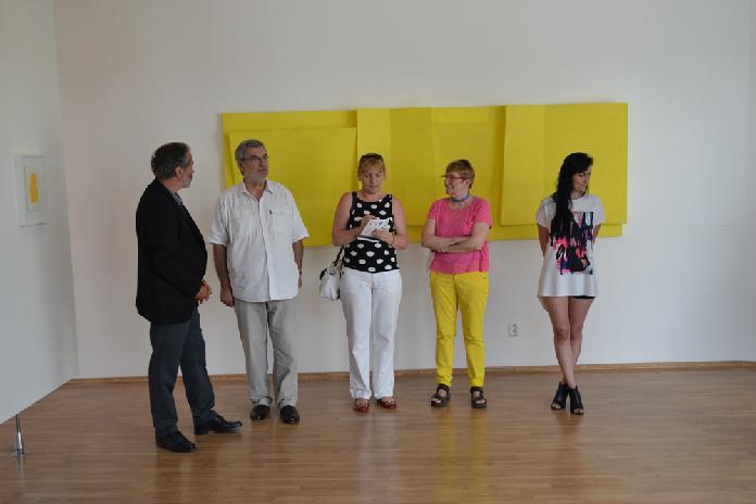 haasz_istvan_exhibition