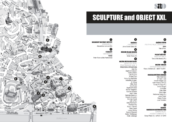 sculpture_and_object